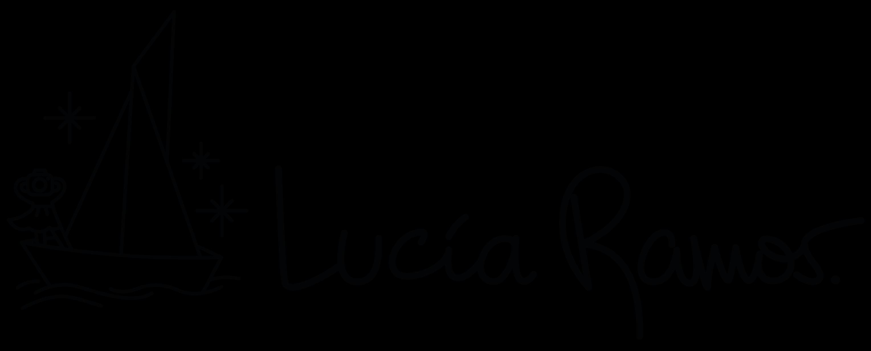Lucía Ramos Frías